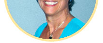 Judy K. Underwood Ph.D.